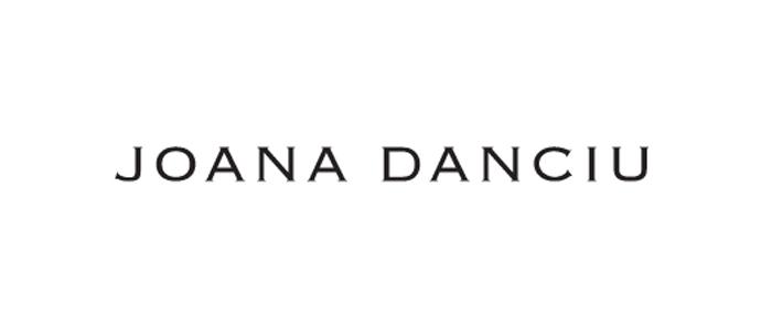 juan-danciu