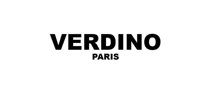 verdion-paris