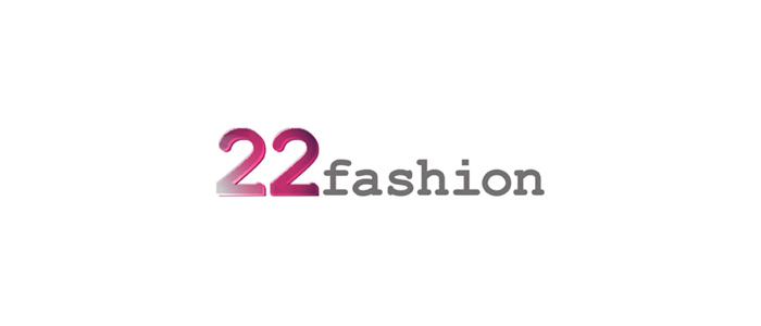 22fashion
