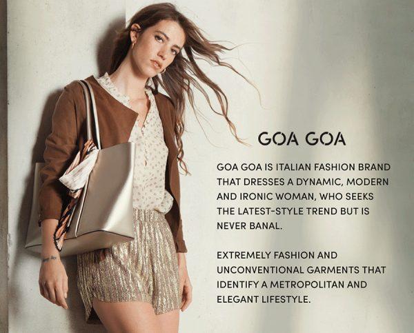 goagoa-intro