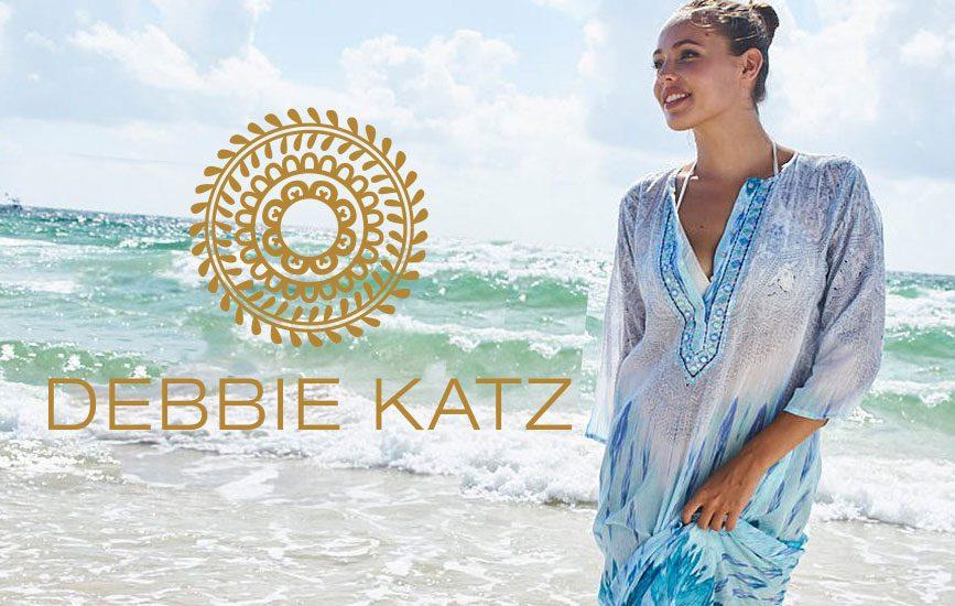 debbie-katz-header