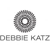 logo debbie_katz
