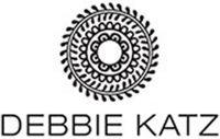 debbie-katz-logo-kl
