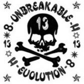 unbreakable-evolution-logo-kl